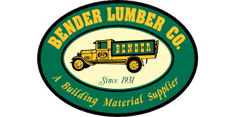 Bender Lumber Co.
